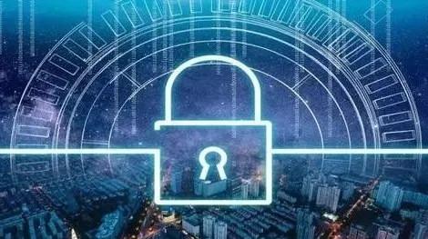 """十四五""""将全面提升网络安全规划能力"""