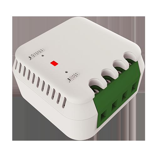 协议转换器-DA307