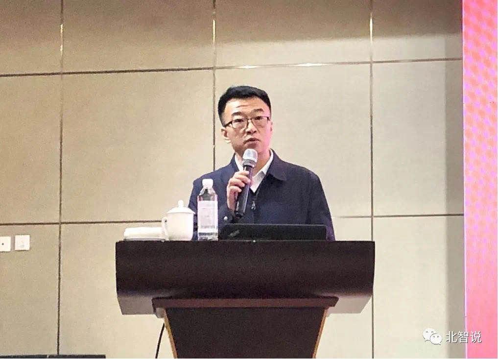 吉林省职业院校教育信息化工作研讨会议成功召开