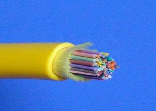 室内光缆厂家