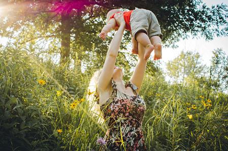 试管婴儿选择优质胚胎的标准是什么