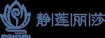 静莲丽莎:大国工匠的是使命与责任,打造民族品牌