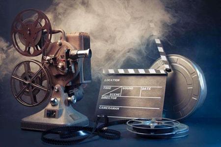 影视版权投资是什么?收益包括哪些?