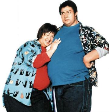 """关晓彤《月半爱丽丝》3.9分:烂片烂梗,求别再消费""""胖子""""!"""