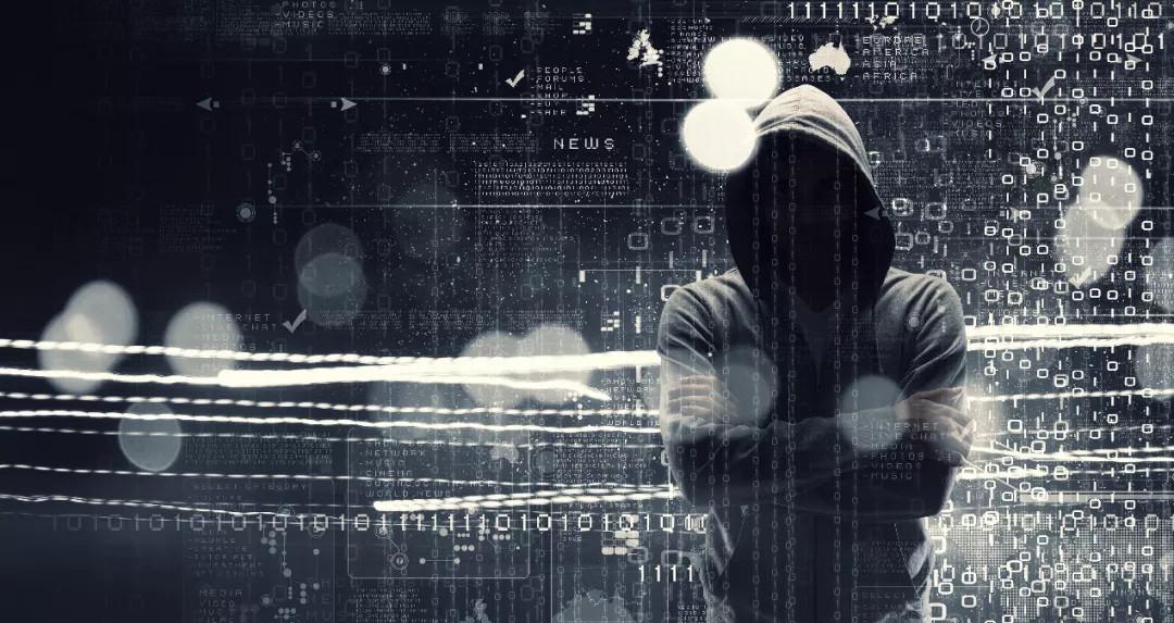 """网络安全最大盲区:""""人的漏洞"""""""