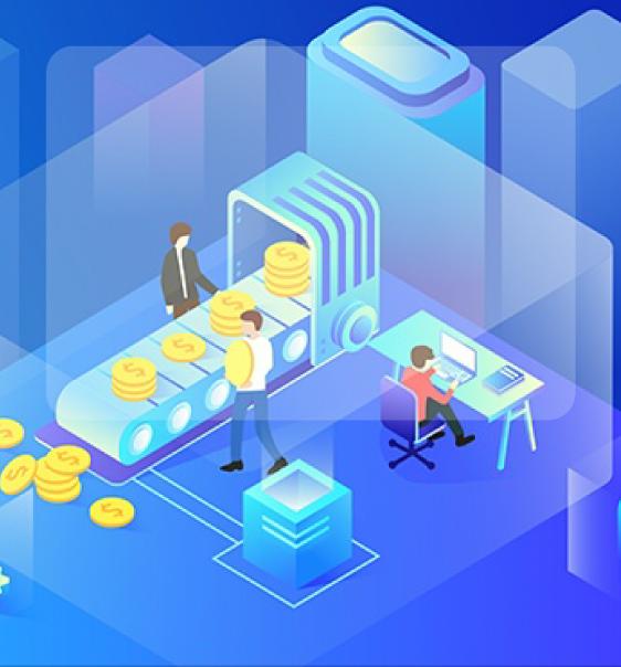 金融服务创新与客户体验峰会