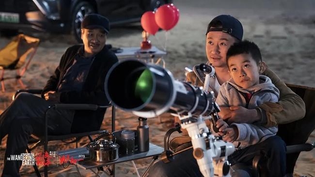 电影投资:关于投资电影影响票房的因素有哪些?