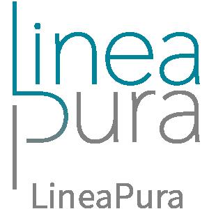 LineaPura