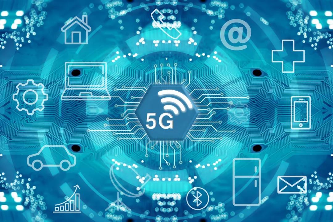 5G商用一周年——必威平台网址达再传捷报,5G UPF通过中国联通测试