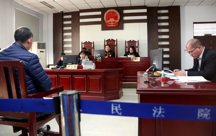 北京知名律师解读:以借款名义收取项目投资款,应当如何认定