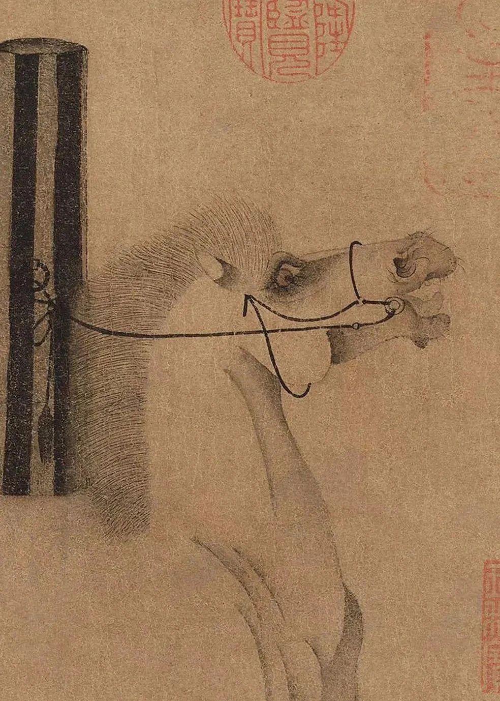 广州艺术考研哪里好:读你千遍也不厌倦