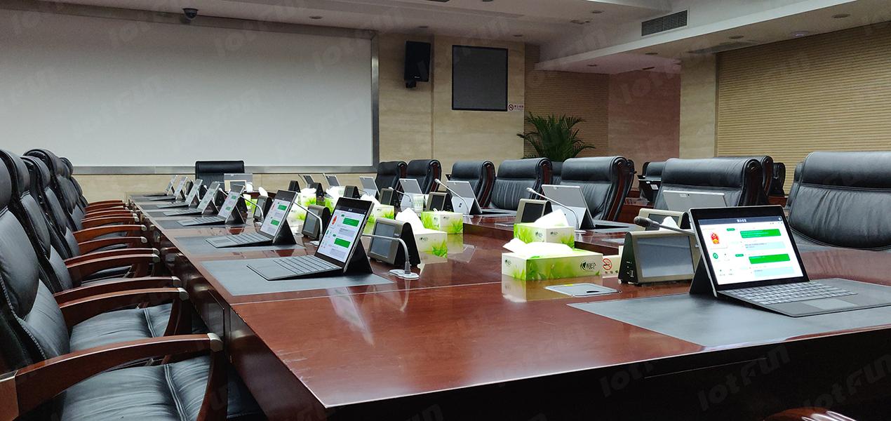 重庆合川政府