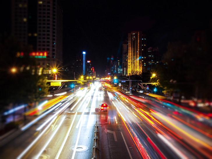 中汽协:10月汽车行业销量预计完成254.4万辆