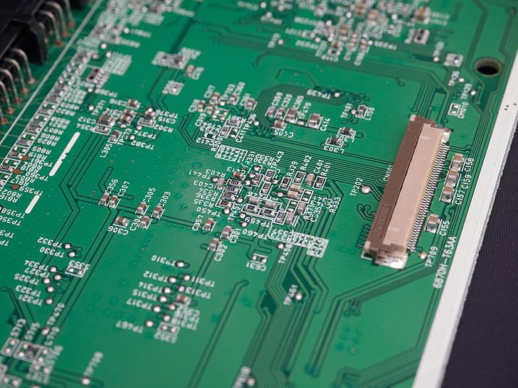 【集成电路】EUV技术创新绘制半导体蓝图