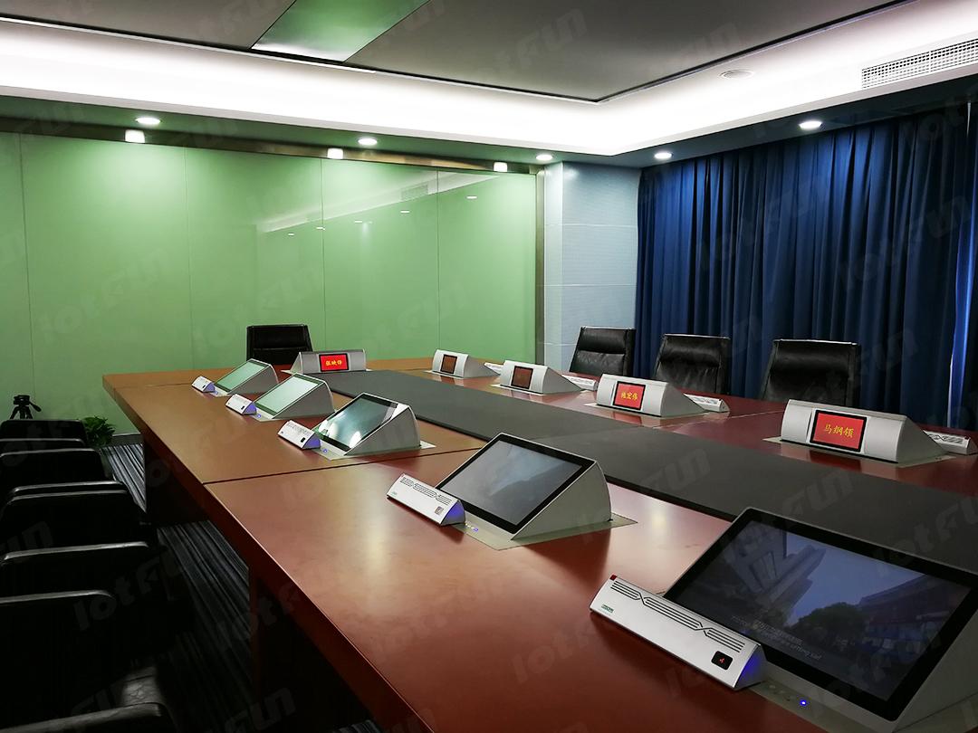 重庆北碚区政府