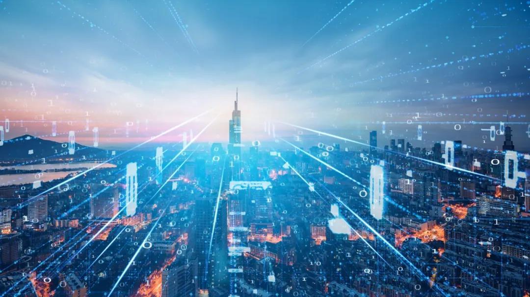 深度 | 产业互联网数字化升级 汇付天下聚焦B端需求