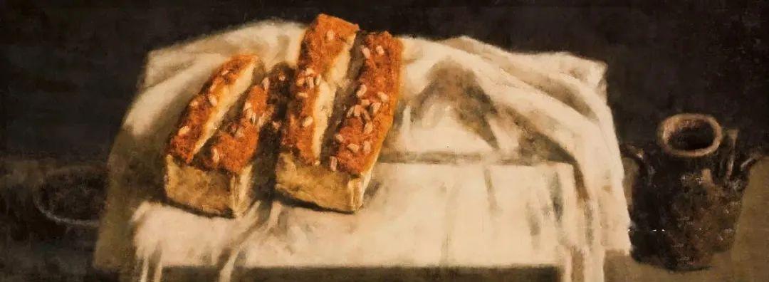 """""""艺""""起看导师风采——广州美术学院绘画艺术学院水彩画系"""