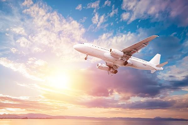 航空、航海项目部