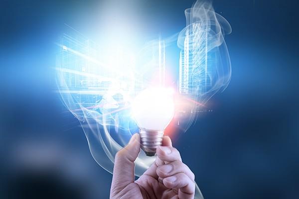 电力、水利、能源项目部