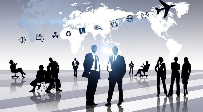品牌营销——什么是创业公司品牌营销成功的关键?