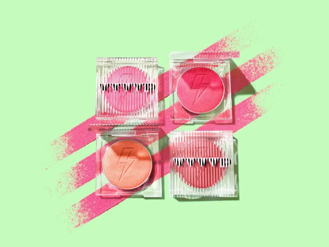 全球包装设计奖Dieline Awards2020:环保、便携紧跟美妆行业趋势