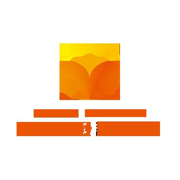 深圳养老院