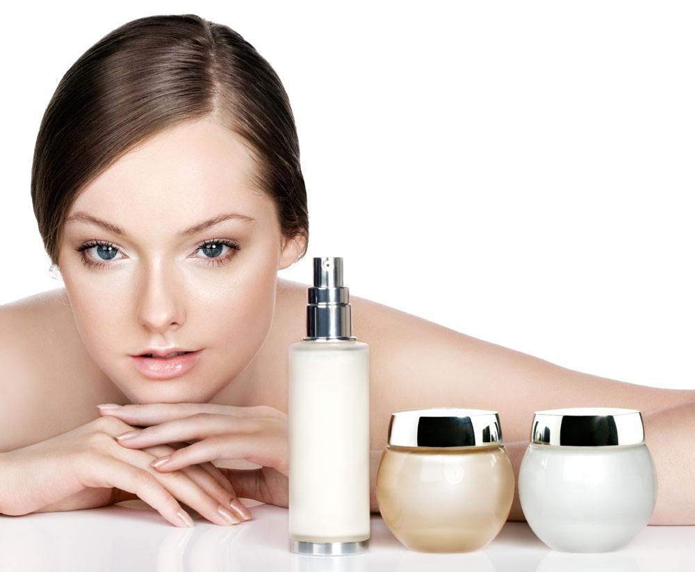 2019年做美容创业还能赚钱吗?告诉你美容院创业月入十万的秘诀