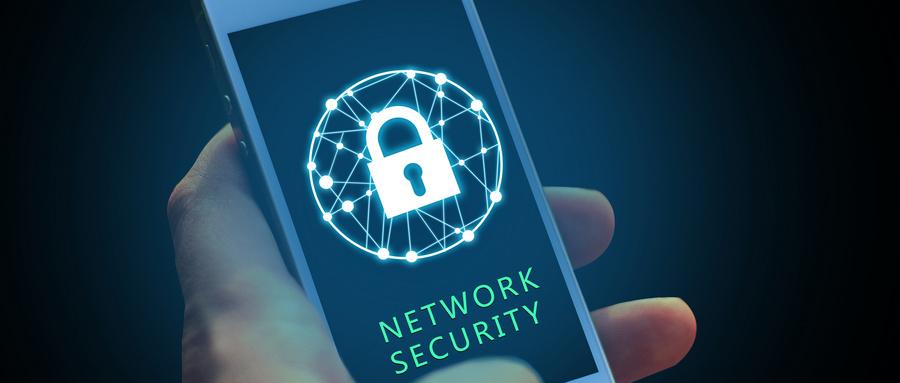 移动安全通信平台深受市场欢迎的原因