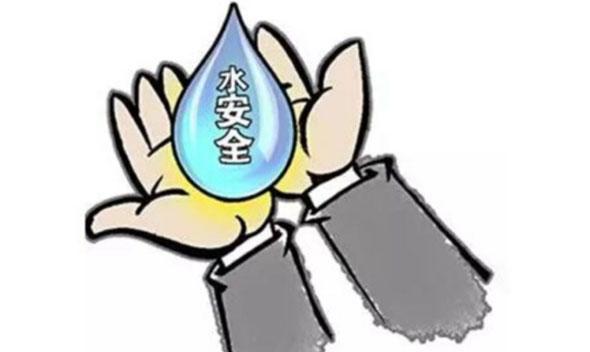 净水器加盟价格
