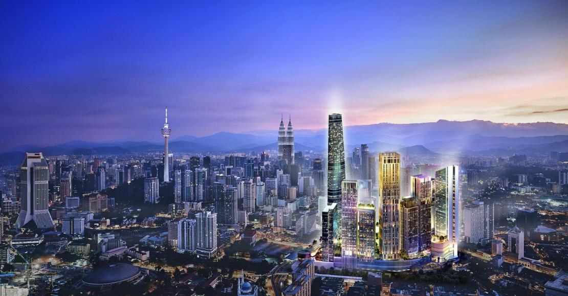 外国人向马来西亚的银行申请房贷应准备哪些文件?