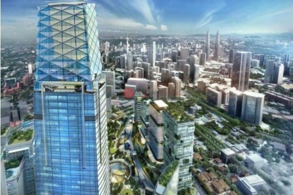 如何在吉隆坡选择房产?
