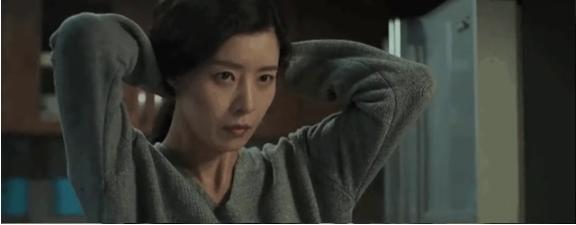 《素媛》案受害人搬家,赵斗淳:出狱后,我还想去看看你女儿