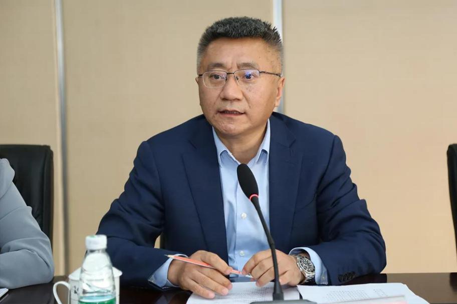 本所执行主任常亮受邀参加北京市律师协会与北京市老龄协会《民法典》与老年人权益保障交流座谈会