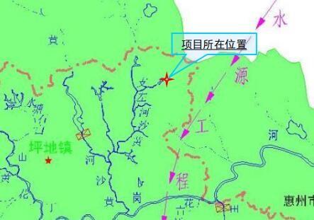 深圳市时代乳业有限公司改扩建项目伟德官方网站1946评价信息betvlctor伟德登录