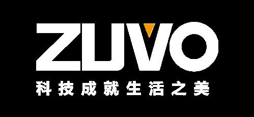 广东万方建筑有限公司