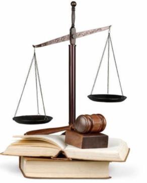 以法之名,嘉言善行-北京嘉善律师事务所