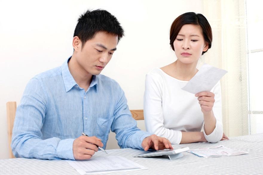 北京知名律师为你解读夫妻共同经营产生的债务应当如何认定