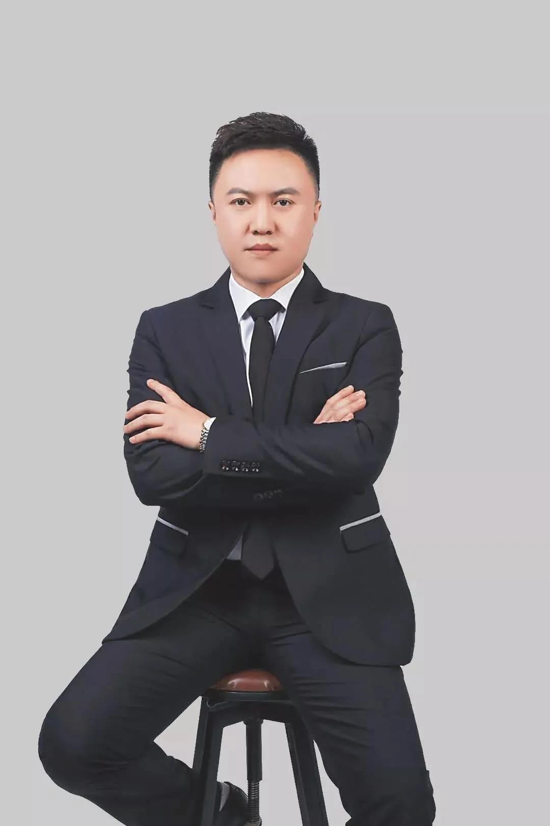 【北京kok平台新用户送彩金企业kok登录】2020年4月1日星期三(庚子鼠年三月初九)