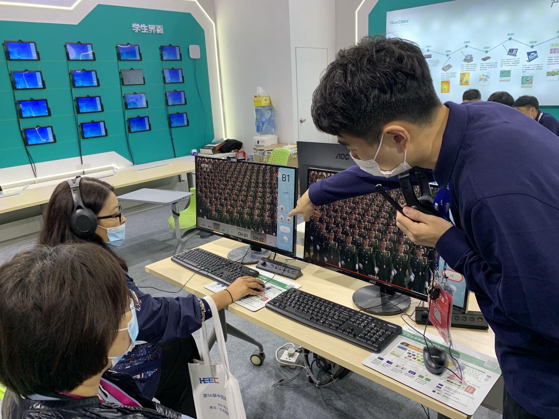 追求更出色 NewClass精彩登陆2020长沙高博会