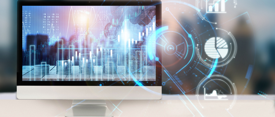 移动数据安全怎么维护?