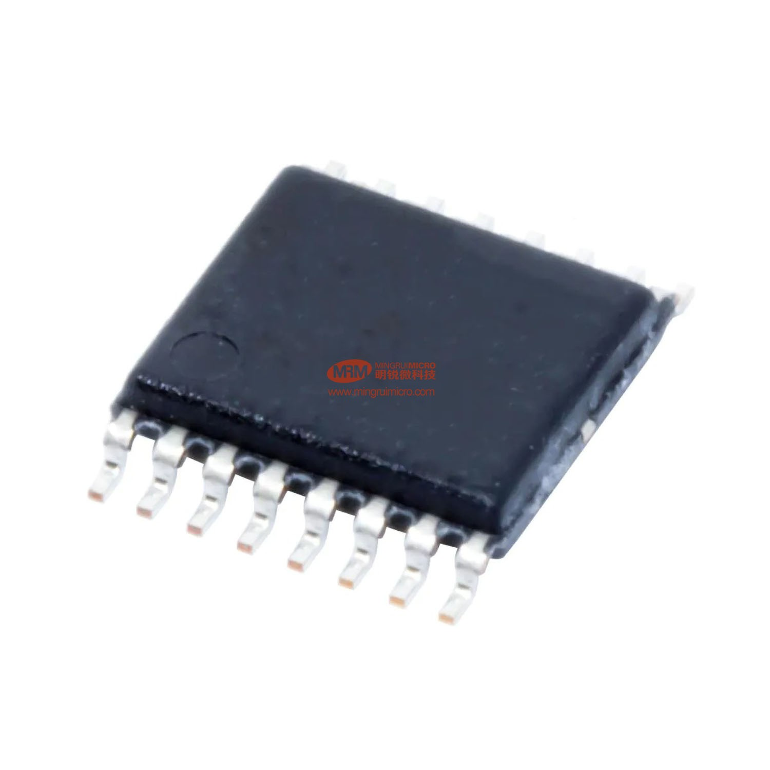 INA250A2PWR