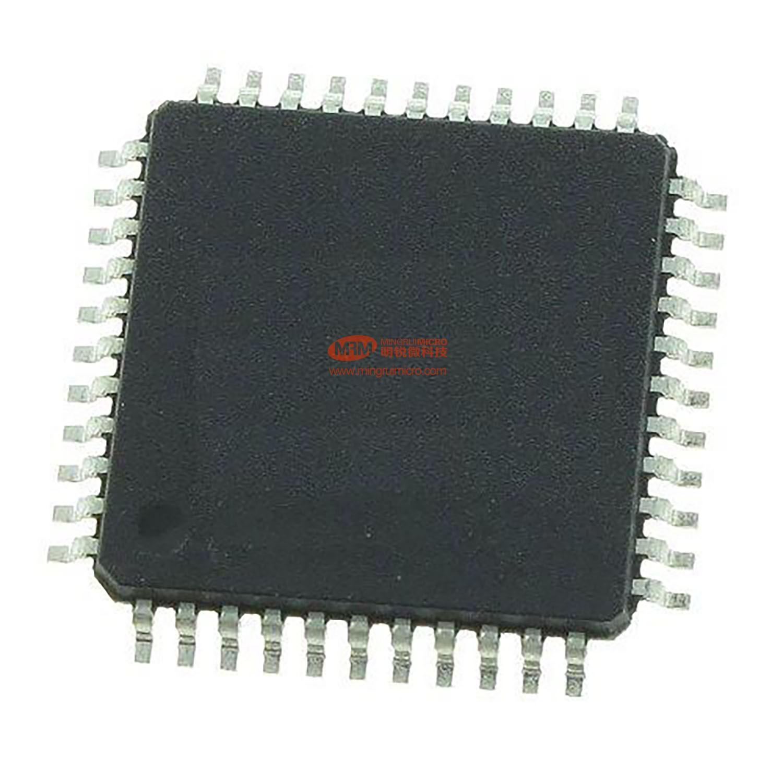 XC18V01VQG44C