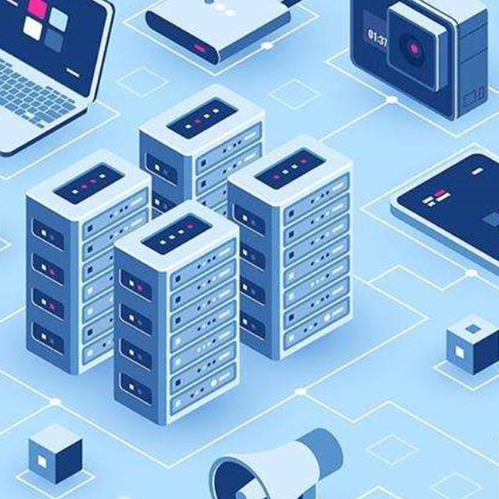 [金其利]带你深入了解什么服务器是服务器,服务器作用是什么?