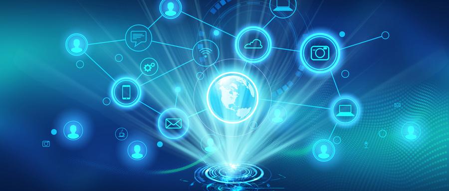 移动安全通信平台的主要亮点都有哪些