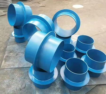 客户在采购防水套管时需要注意哪些?