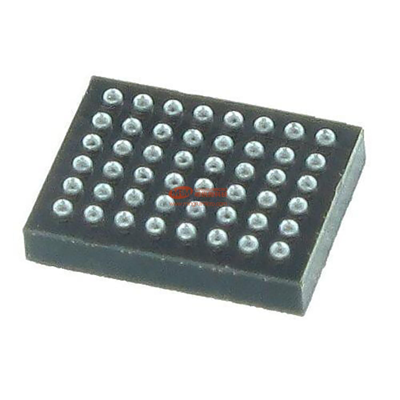 XCF08PFSG48C