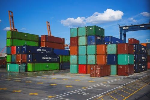 上海报关公司进口代理前需要的资质