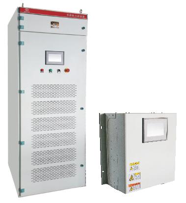 GWZK-APF电力有源滤波器
