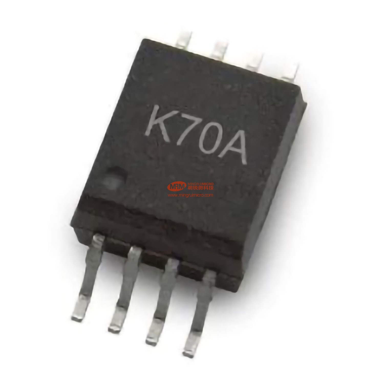 ACPL-K73A-560E