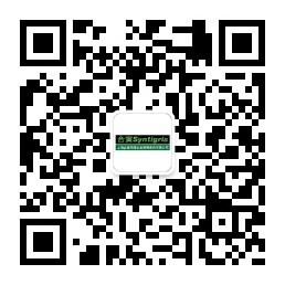 【合寅动态】11.9-11.13美孚成都群力经销商辅导精彩回顾